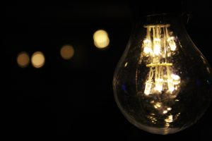 black-background-bulb-close-up-52910