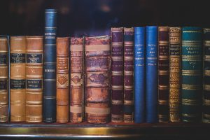 books-bookshelf-encyclopedia-34592