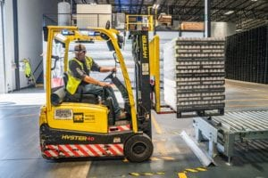 person-using-forklift-1267338