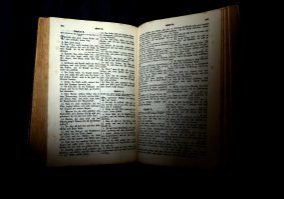 bible-black-background-chapter-208278